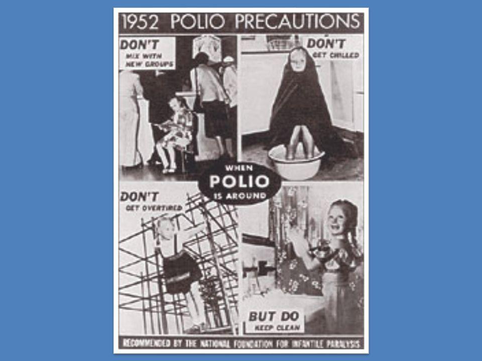 • Η επιδημιολογία των ιογενών γαστρεντεριτίδων με την εφαρμογή του εμβολίου για τους ροταϊούς έχει μεταβληθεί.
