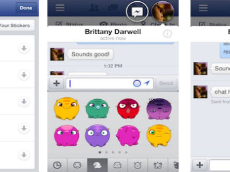 Online chat μπορεί να αναφέρεται σε οποιοδήποτε είδος επικοινωνίας μέσω του Διαδικτύου που προσφέρει σε πραγματικό χρόνο μετάδοσης των μηνυμάτων κειμένου από τον αποστολέα στο δέκτη.