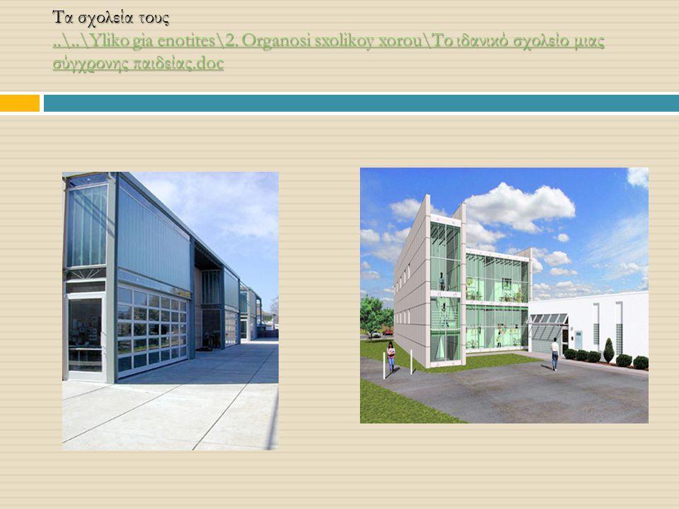 Τα σχολεία τους..\..\Yliko gia enotites\2. Organosi sxolikoy xorou\Το ιδανικό σχολείο μιας σύγχρονης παιδείας.doc..\..\Yliko gia enotites\2. Organosi
