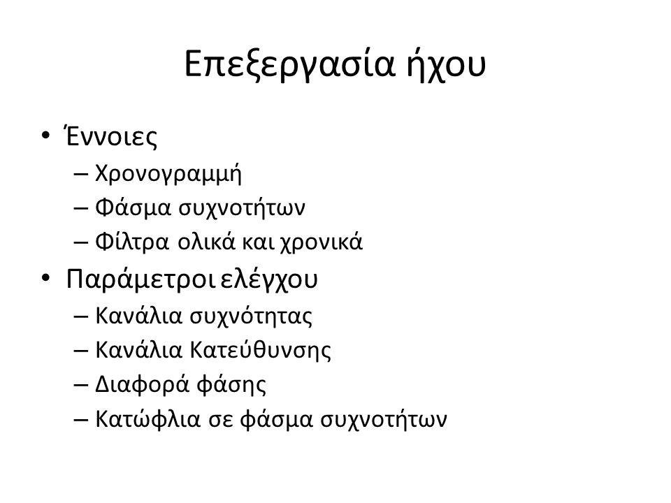 ΒΙΝΤΕΟ