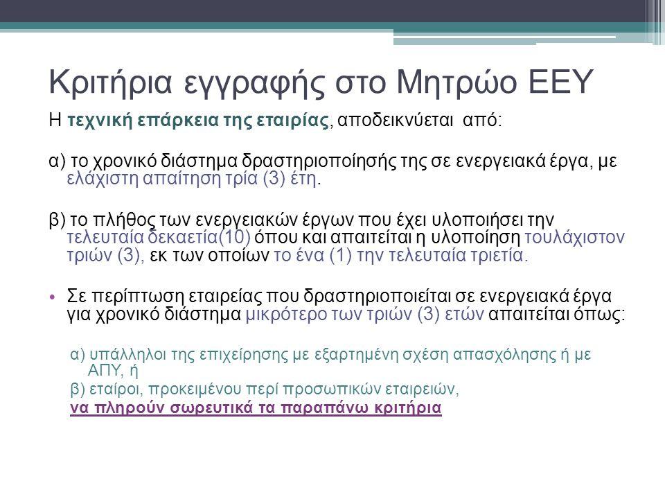 Καλές Πρακτικές (1) EEYERATO ΠελάτηςΑγροτική Σχολή στη Βουλγαρία Περιγραφή200 σπουδαστές +25 καθηγητές, θερμ.