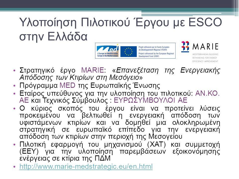 Σας ευχαριστώ Στοιχεία Επικοινωνία : ΕΥΡΩΣΥΜΒΟΥΛΟΙ ΑΕ Επόγλου Ράνια Αντώνη Τρίτση 21, ΤΚ 57001, Θεσσαλονίκη τηλ.: 2310-804046 email.: r.epoglou@euroconsultants.com.gr r.epoglou@euroconsultants.com.gr