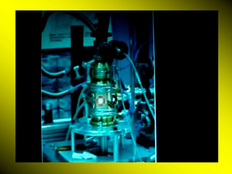 γ) Χημική εναπόθεση ατμών (CVD) -Αποσύνθεση αερίων που περιέχουν C.