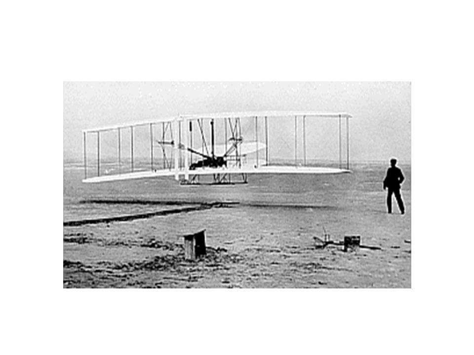 πτυχές αεροπορικής φυσιολογίας • Νόσος της αποσυμπίεσης  Μην πετάς μέσα σε 48 ώρες μετά από κατάδυση