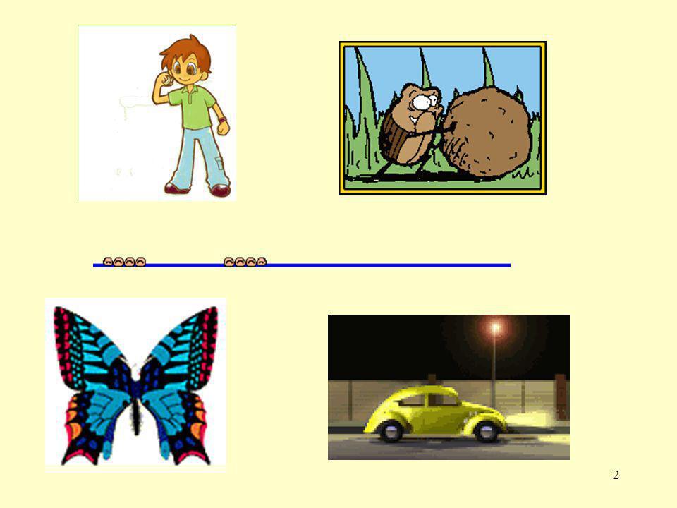13 Γιατί επικεντρώνουμε σε αυτές τις δύο μορφές κίνησης, τη ΜΕΤΑΦΟΡΙΚΗ και τη ΣΤΡΟΦΙΚΗ; Τι γίνεται με ένα σώμα που εκτελεί μια οποιαδήποτε κίνηση; η οποιαδήποτε κίνηση ενός στερεού μπορεί να αναλυθεί α.
