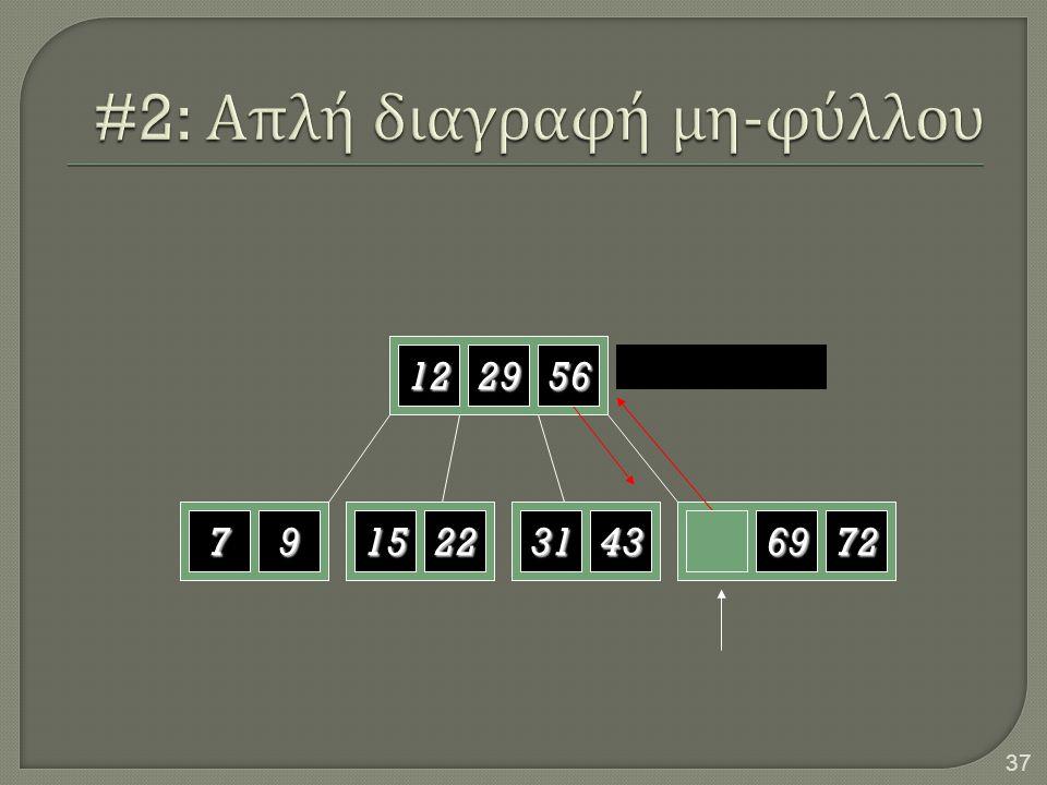 37 122952 7915225669723143 Delete 52 56