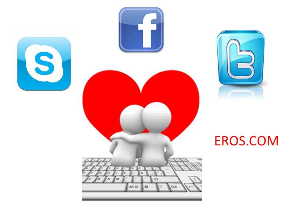 EROS.COM