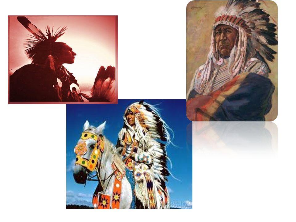 Φτάνοντας στο δικό μας αιώνα, από τις 180 φυλές επιβιώνουν σήμερα μόνο 100.000 Ινδιάνοι στη Β.