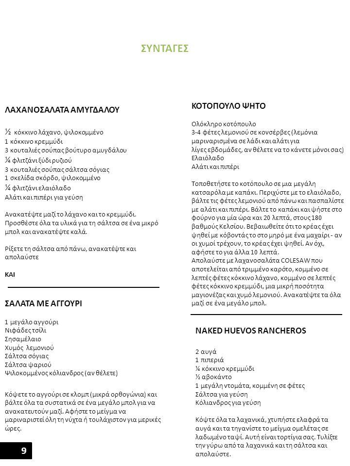 ΚΥΠΕΛΛΑ ΜΑΡΟΥΛΙΟΥ ΜΕ ΚΙΜΑ 1 κιλό χοιρινό κρέας / κοτόπουλο / βοδινό κιμά Σάλτσα σόγιας Σάλτσα ψαριού Κόλιανδρος (αν θέλετε) Νιφάδες τσίλι / φρέσκο τσίλι σε λεπτές φέτες Ελαιόλαδο Αλάτι και πιπέρι 1 μεγάλο κρεμμύδι, κομμένο σε μικρά κομμάτια 2 σκελίδες σκόρδο, θρυμματισμένα ή σε λεπτές φέτες 1 μεγάλο μαρούλι, τα φύλλα σχισμένα για τα κύπελλα Φέτες ντομάτας (αν θέλετε) Ανακατέψτε τα όλα μαζί σε ένα μεγάλο μπολ εκτός από το ελαιόλαδο και τον κόλιανδρο.