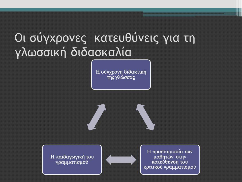 Γλώσσα-Κείμενο και Πλαίσιο Επικοινωνίας •Τι είναι κείμενο Κείμενο είναι η γλώσσα όταν είναι λειτουργική, δηλ.
