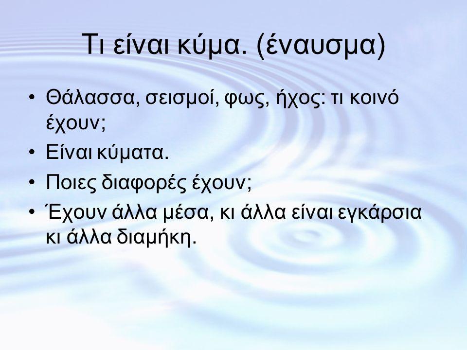 •Τ•Τρομπέτα: