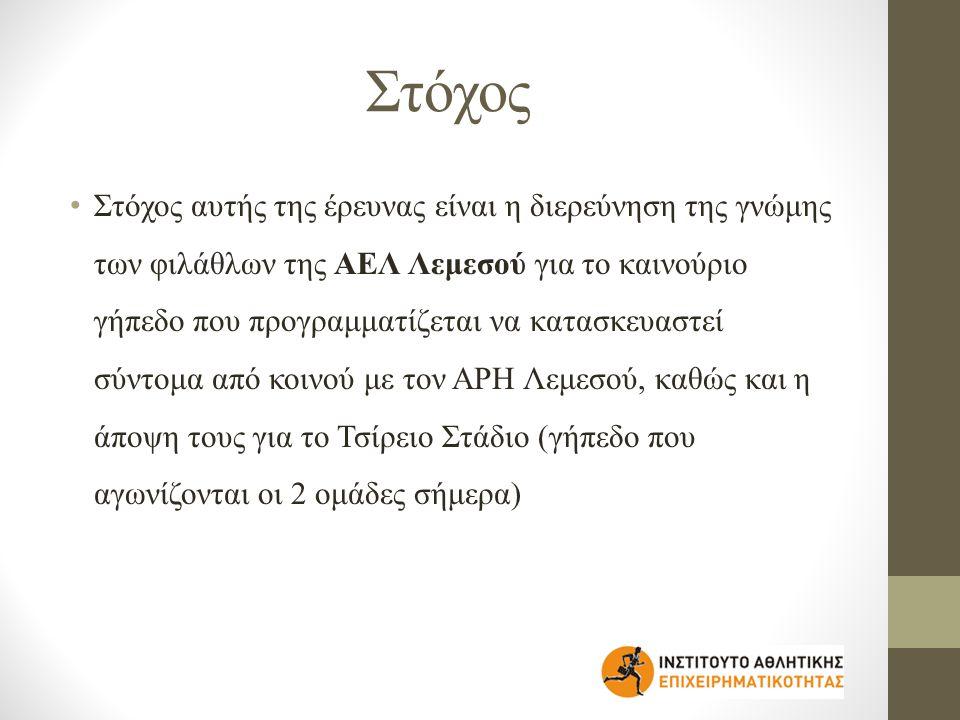 39,9 %  κάτοχοι εισιτηρίου διαρκείας της ΑΕΛ για την αγωνιστική περίοδο 2011–2012.