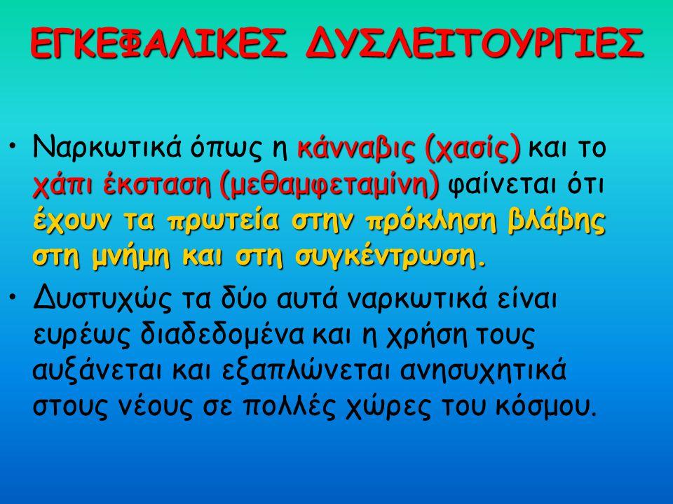 ΝΕΑ ΦΥΤΙΚΑ ΝΑΡΚΩΤΙΚΑ 1.Kατ ( (( (Κhat).