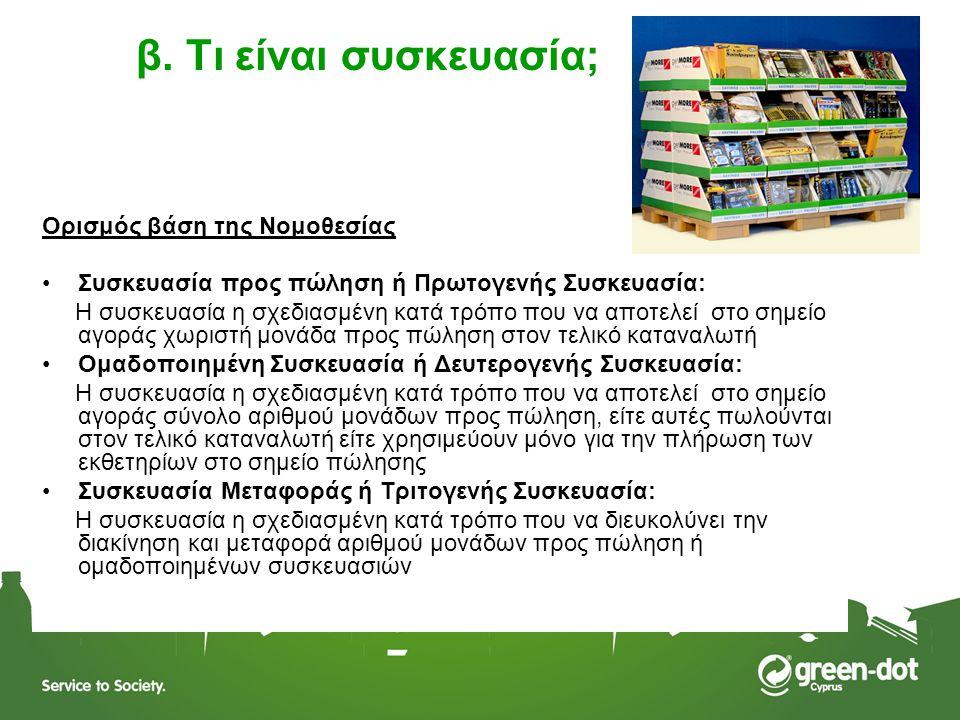 Συχνά λάθη 4 Other recoverable 131.05 euro per tonne Plastic commercial 37.94 euro per tonne Saving 93.11 euro Νερό Γάλα Κρασιά Χυμούς