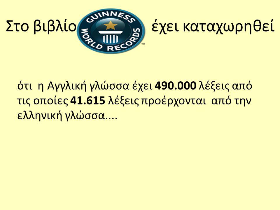 Cyclone-κυκλώνας αρχ.ελλην.