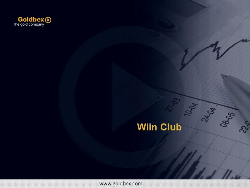 Wiin Club