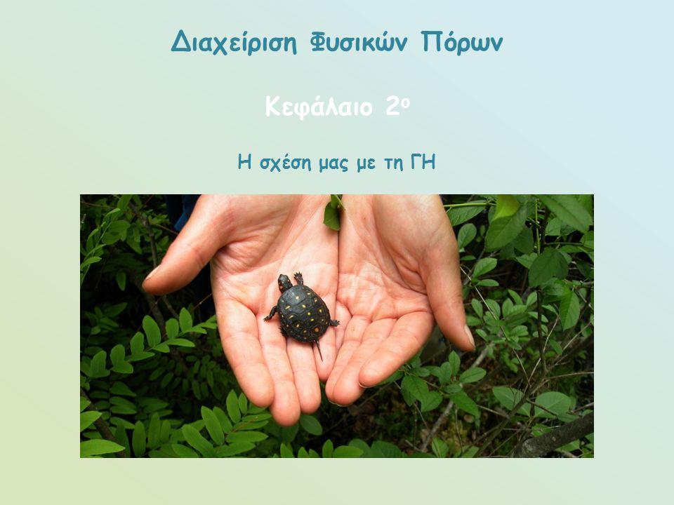 Λάππας Βασίλειος Τεχνολόγος Εκπαιδευτικός Ηλεκτρονικός Μηχανικός e-mail: Lappastexnologia@yahoo.gr Blog: lappastexnologia.wordpress.com