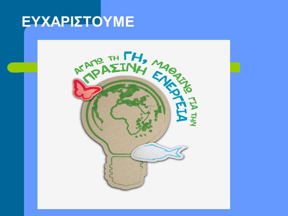 Πηγές  http://www.cres.gr/energy-saving/technologies_hlektroparagogi.htm http://www.cres.gr/energy-saving/technologies_hlektroparagogi.htm  http://w