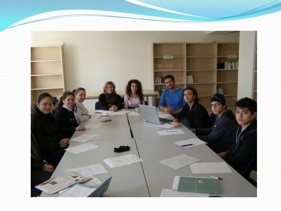  Συμμετοχή του σχολείου μας με μαθητές στην > που οργάνωσε η cytanet τιμώντας την Παγκόσμια Ημέρα για την ασφάλεια στο Διαδίκτυο.