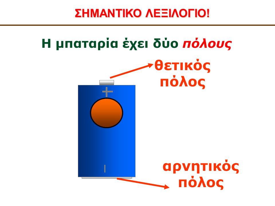 ΗΛΕΚΤΡΙΣΜΟΣ: μεγάλος 'φίλος' σκοτώνει Ο ηλεκτρισμός όμως σκοτώνει όταν δεν παίρνουμε τα απαραίτητα μέτρα ασφαλείας!! Ποτέ ΔΕΝ δοκιμάζουμε πειράματα με