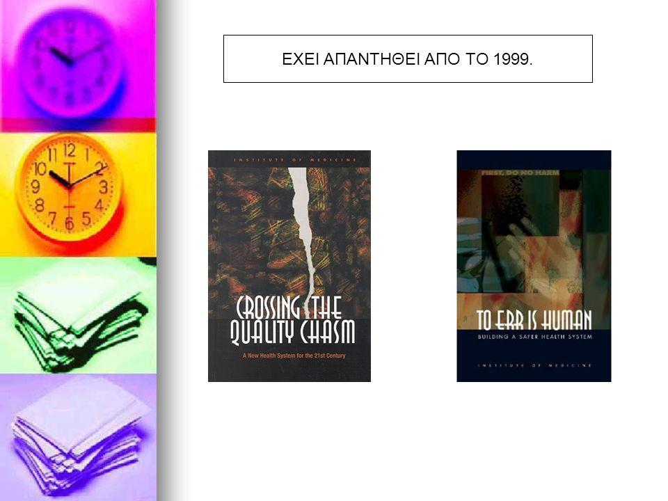 ΣΥΝΑΙΣΘΗΜΑΤΙΚΗ ΝΟΗΜΟΣΥΝΗ http://www.psychometric-success.com/emotional-intelligence/emotional-intelligence-in-business.htm