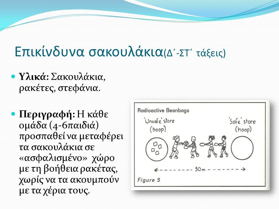 Βιβλιογραφικές αναφορές  Neuman J.(2004).