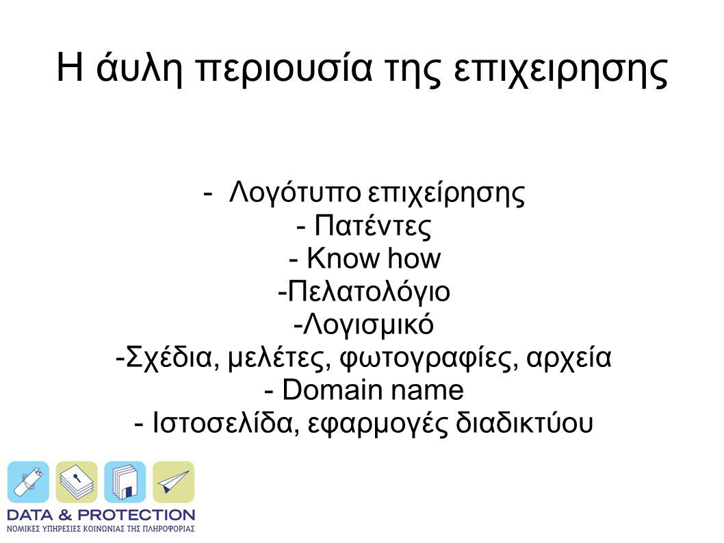 www.datpro.gr