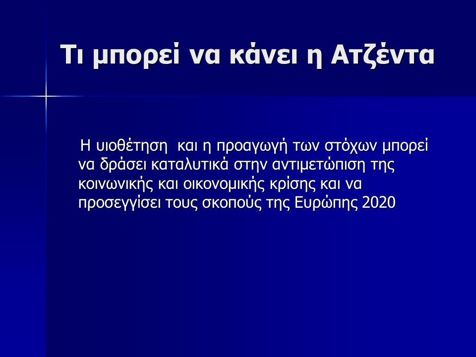 Πώς θα πλησιάσει η Ατζέντα τις ομάδες στόχου  Συμμετοχή σε εκδηλώσεις ευαίσθητων ομάδων, σε φεστιβάλ, γιορτές κ.α.