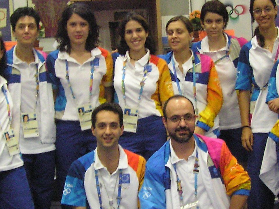 29 Μαϊου 2008Ε. Σεμερτζάκη, Ημερίδα ΕΚΕΒΙ, Θεσσαλονίκη, 2008 23