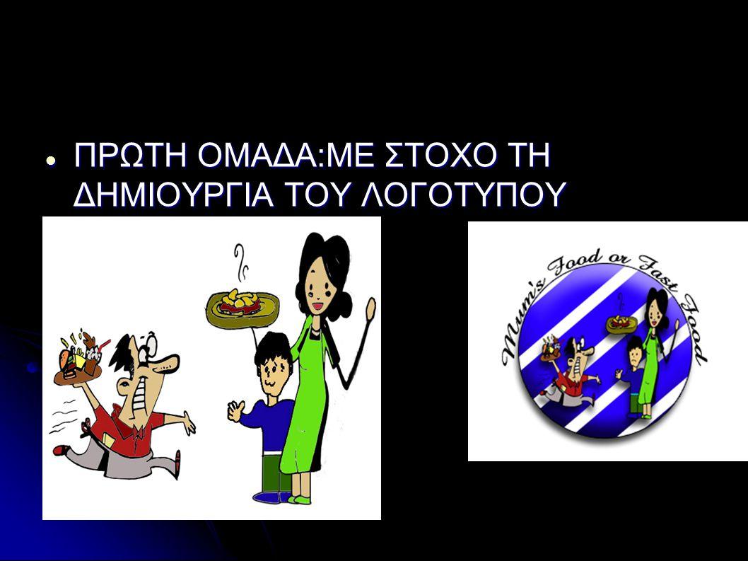 Greece's Location
