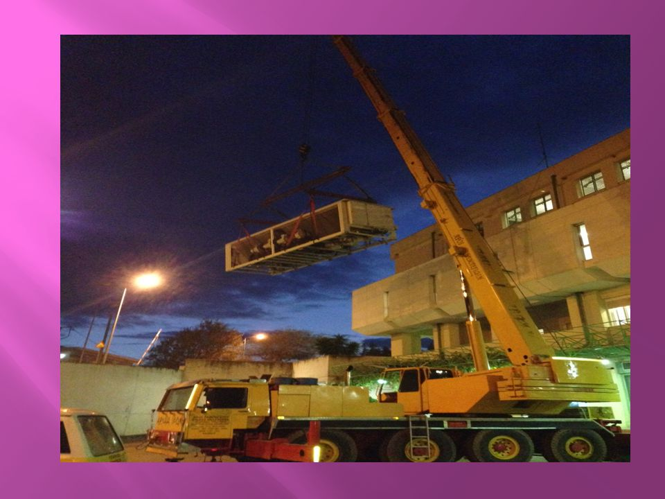  Ένταξη στο ΕΣΠΑ εξοπλισμού μηχανογράφησης 245.000€ και εξοπλισμού μαγειρείων - πλυντηρίων 550.000€ για το Νοσοκομείο Καλαμάτας