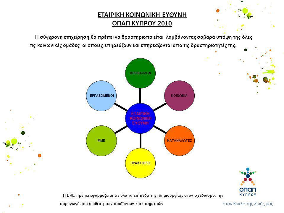 ΜΕΡΙΜΝΑ ΓΙΑ ΕΡΓΑΖΟΜΕΝΟΥΣ Επίσης παρέχεται στους εργαζόμενους μια σειρά από ωφελήματα: •Διαρκής ενημέρωση για τις εξελίξεις στον κλάδο, με τη συμμετοχή σε σεμινάρια (στην Κύπρο και στο Εξωτερικό) και εκδηλώσεις •Πρόσθετη συνταξιοδοτική παροχή •Πριμ Παραγωγικότητας •Χορήγηση άτοκων και χαμ η λότοκων δανείων •Ταμείο Προνοίας •Άδεια Γάμου •Ασφάλιση ευθύνης εργοδότη •Πρόσθετη ασφαλιστική κάλυψη με την συμμετοχή όλων των εργαζομένων σε ειδικό πρόγραμμα.