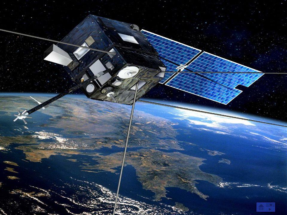 ΠΟΤΕ ΑΝΑΠΤΥΧΘΗΚΑΝ Τα πρώτα Φ/Β στοιχεία αναπτύχθηκαν στη δεκαετία του 1950 με σκοπό την τροφοδότηση των δορυφόρων με την απαραίτητη ηλεκτρική ενέργεια