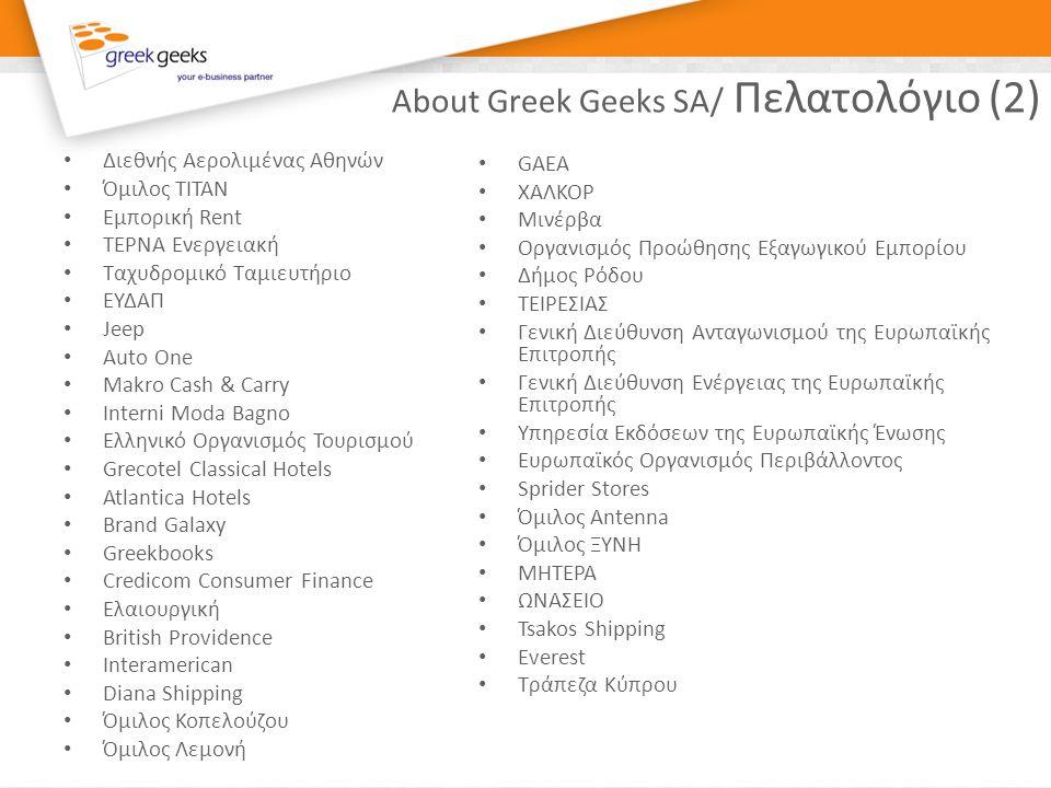 Digital Community • 5,1 εκατομμύρια 'Έλληνες είναι online.