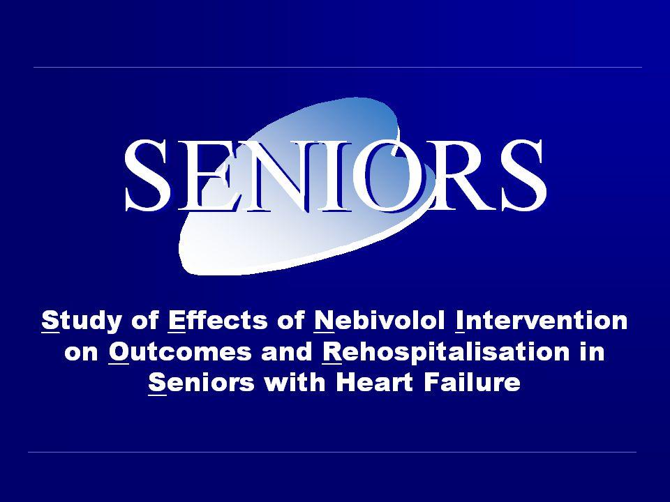 Επιστημονικό περιβάλλον  Η Καρδιακή Ανεπάρκεια (ΚΑ) είναι κυρίως νόσος των ηλικιωμένων.