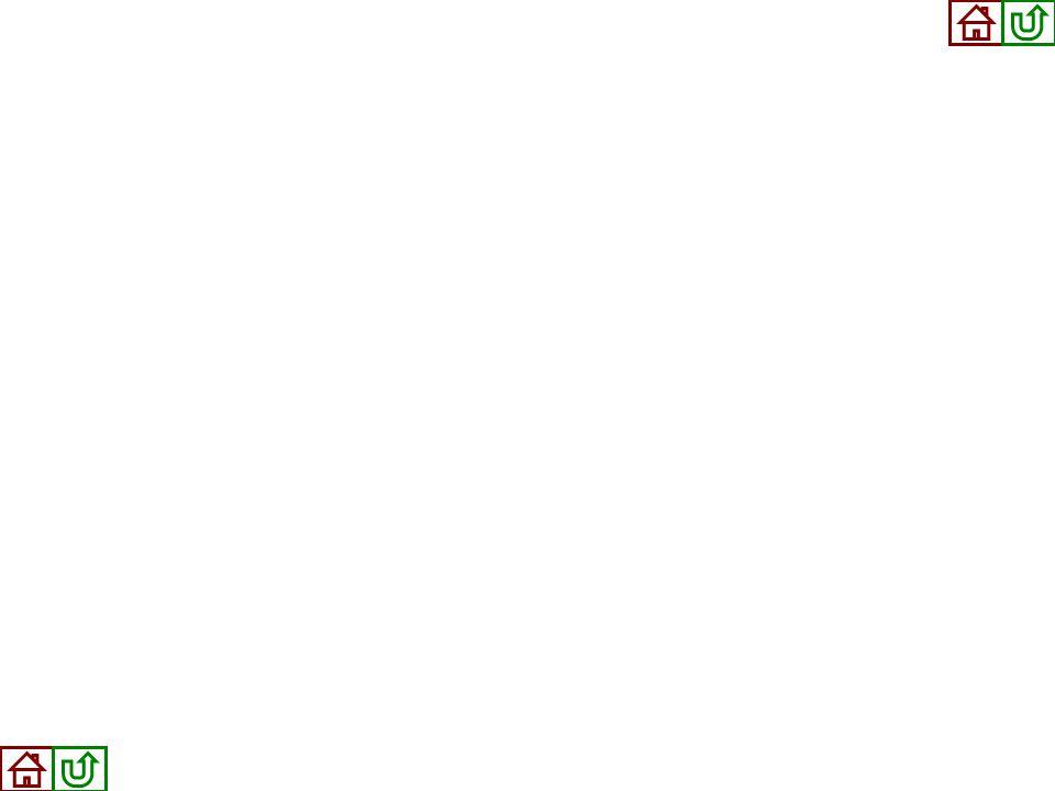 •Η τιμή μιας ορίζουσας δεν μεταβάλλεται αν αντικαταστήσω τα στοιχεία μιας γραμμής (ή στήλης) με το άθροισμα (ή τη διαφορά) των στοιχείων αυτών και των αντίστοιχων στοιχείων (ή και πολλαπλάσιων) μιας άλλης γραμμής (ή στήλης) : ΙΔΙΟΤΗΤΕΣ ΟΡΙΖΟΥΣΩΝ
