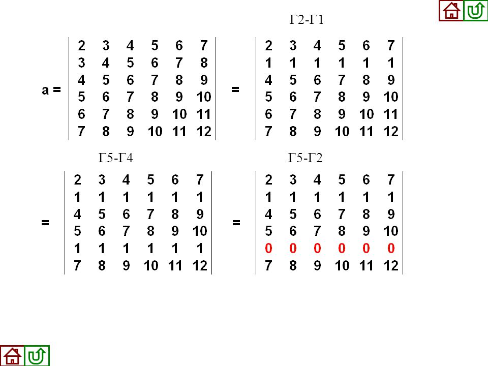 Γ5-Γ4 Γ5-Γ2 Γ2-Γ1