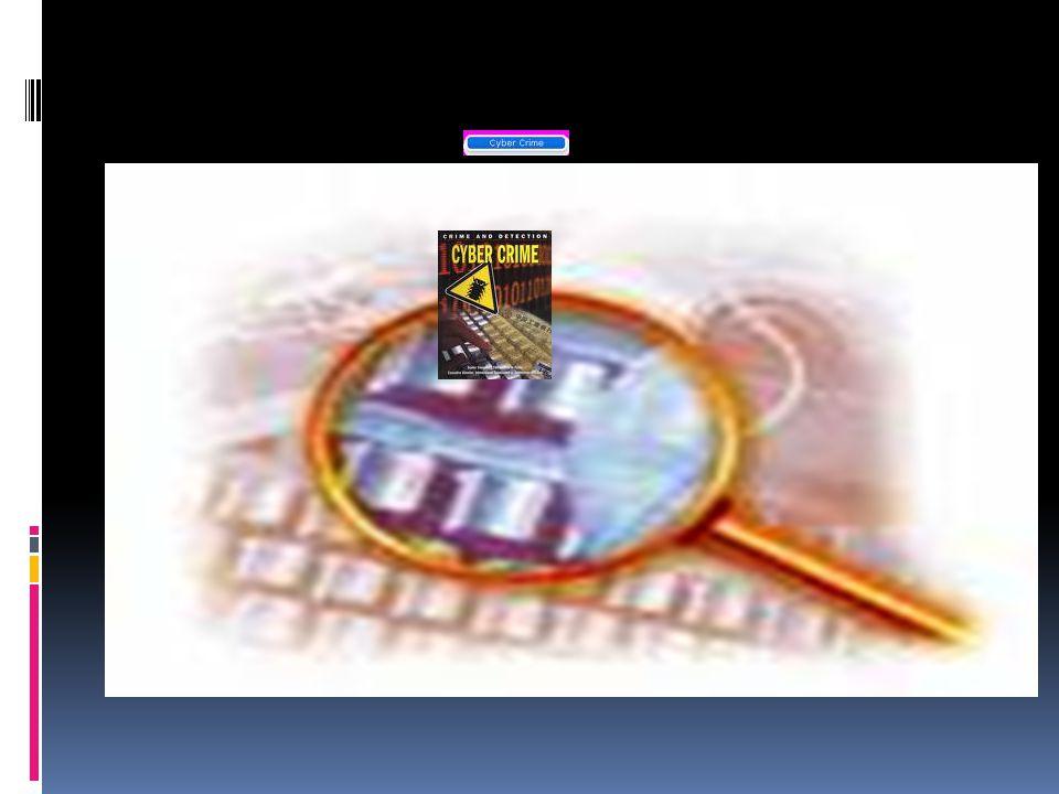 Phising :είναι η παραπλάνηση κάποιου να εισάγει προσωπικά στοιχεία η στοιχεία πρόσβασης του σε εικονική διαδικτυακή φόρμα εισαγωγής στοιχείων αναγνώρισης χρήστη.