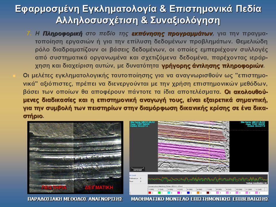 ΕΥΧΑΡΙΣΤΩ ΓΙΑ ΤΗΝ ΠΡΟΣΟΧΗ ΣΑΣ !!! www.forensiclabs.grwww.filab.gr