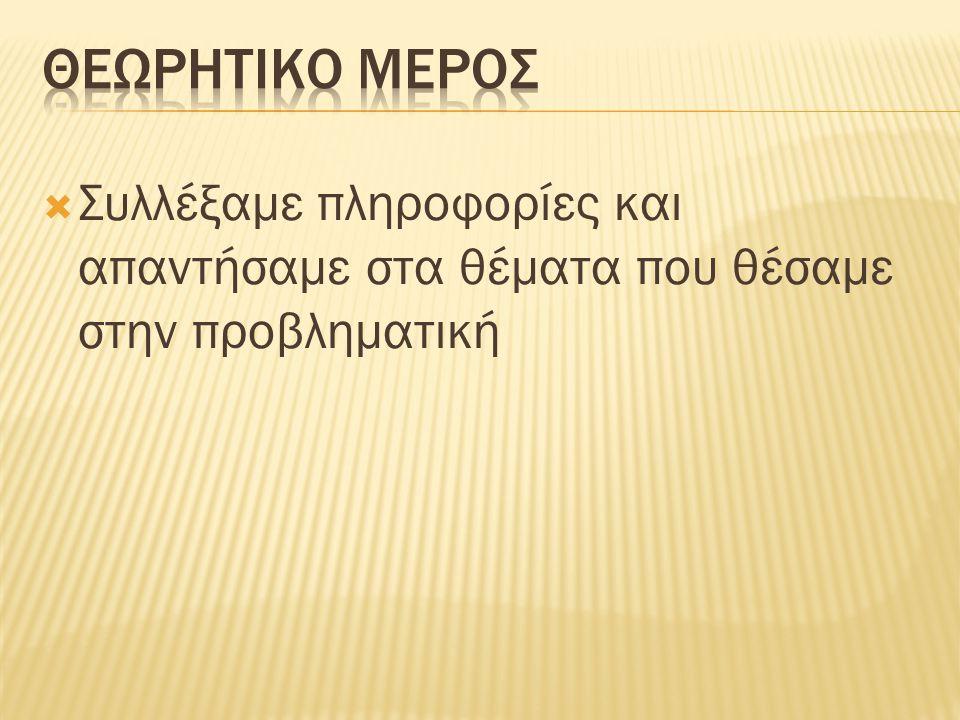  www.βικιπαίδεια.gr  www.newinka.gr  www.statistics.gr  www.ependisis.gr  www.3comma14.gr  www.livepedia.gr  www.seve.gr  http://www.diatrofi.gr/index.php/diaita/kathimerini-diatrofi/item/118- οικονομική-κρίση-και-υγιεινή-διατροφή  http://www.diatrofi.gr/index.php/diaita/kathimerini-diatrofi/item/446- πώς-να-τρώει-η-οικογένεια-υγιεινά-και-οικονομικά-πόσο-στοιχίζει-η- διατροφή-μας  Άρθρο «Πώς θα κάνετε οικονομία στην κουζίνα σας?» της Έφης Δέδε