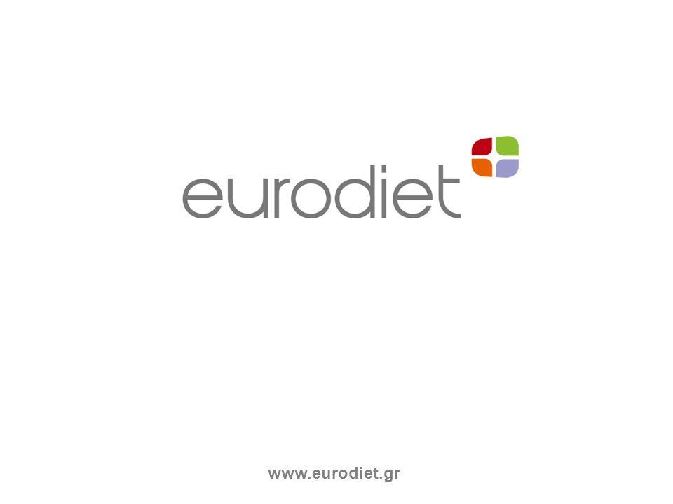 www.eurodiet.gr