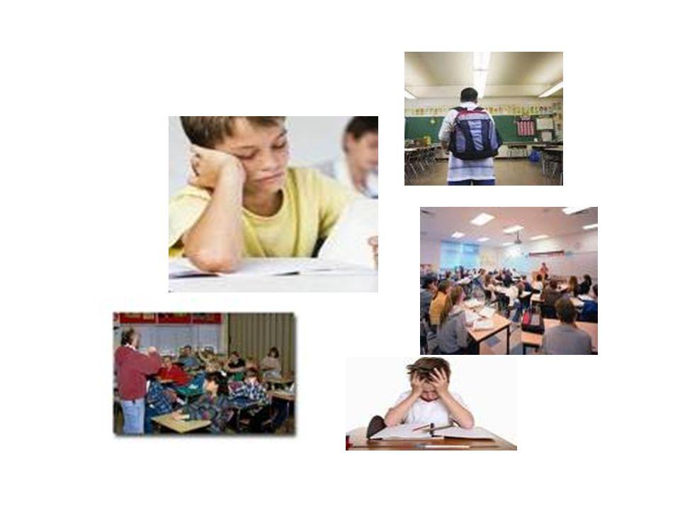 Σχέση γονιών- Εκπαιδευτικών