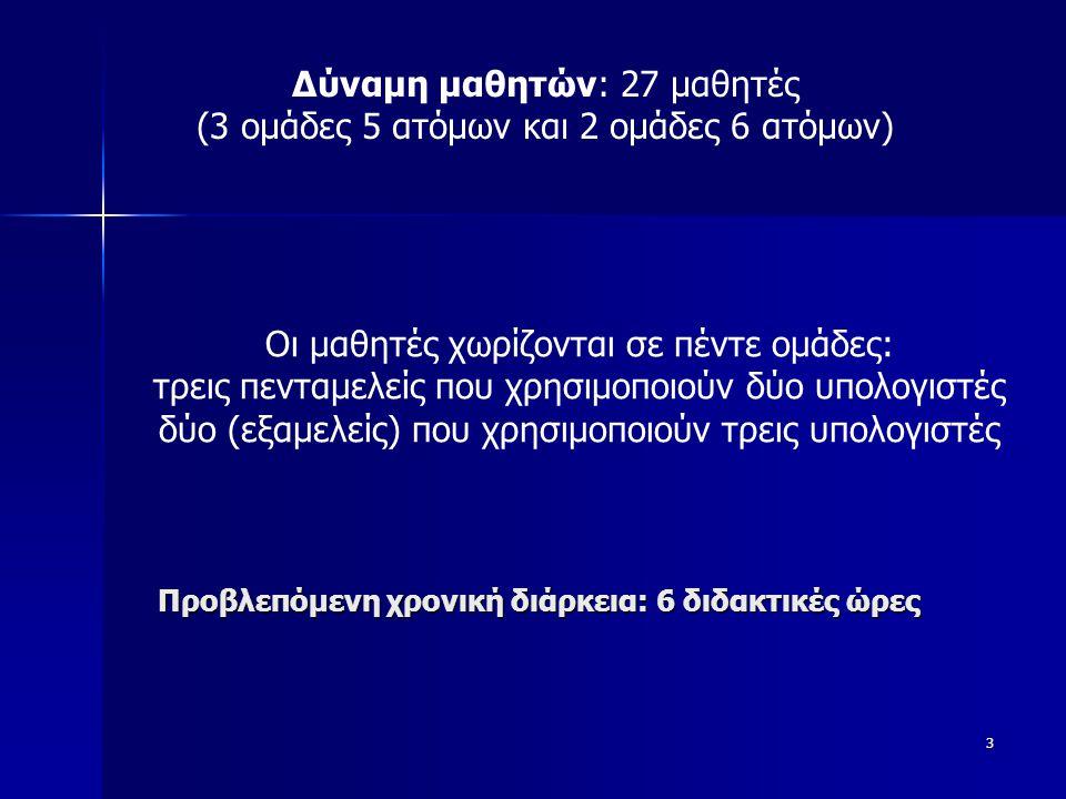 24 3ο ΦΥΛΛΟ ΕΡΓΑΣΙΑΣ α.3ο ΦΥΛΛΟ ΕΡΓΑΣΙΑΣ α. Συνυποδηλωτική χρήση της γλώσσας β.
