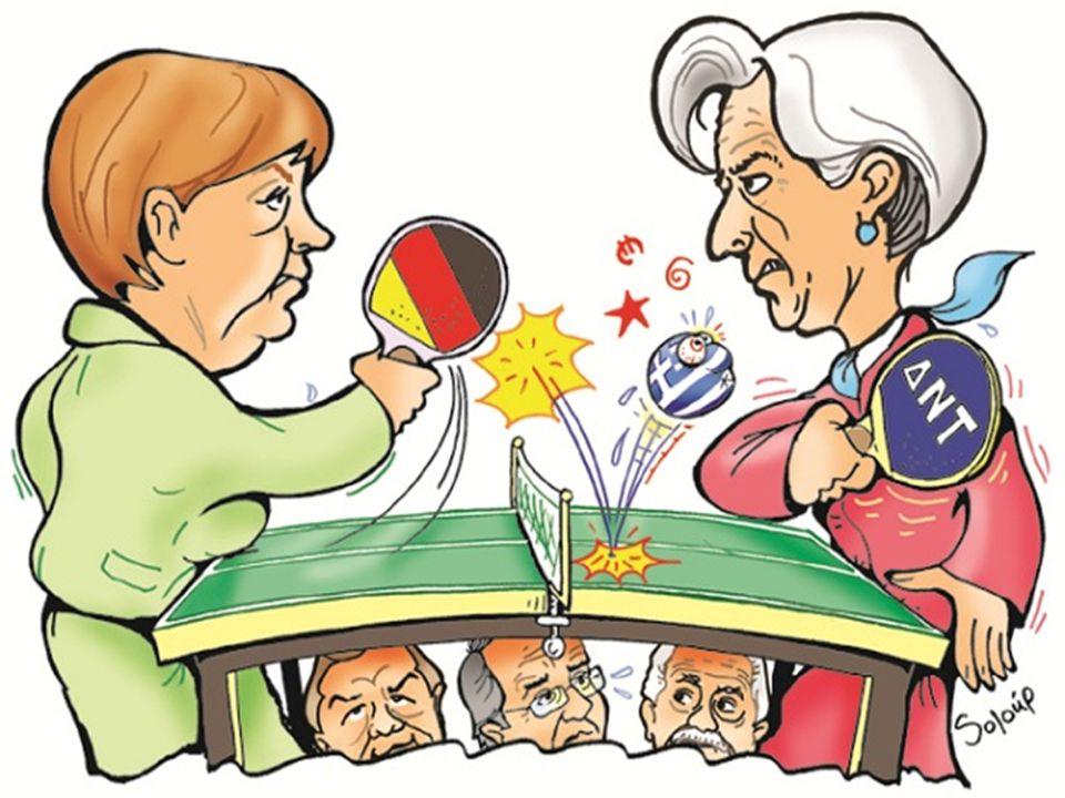 Οικονομική κρίση Η παγκόσμια οικονομική κρίση που πλήττει στις μέρες μας και την ελληνική κοινωνία αποτελεί έναν παράγοντα πολλαπλών ανατροπών με σημαντικές συνέπειες τόσο στο επίπεδο της συλλογικής λειτουργίας, όσο και στο ατομικό επίπεδο.