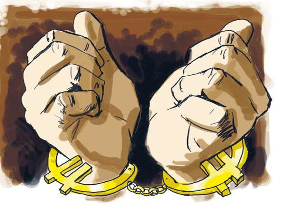 Επακόλουθα Ως φυσικό επακόλουθο σημειώθηκε πτώση στα ομόλογα που βασίζονταν στα ενυπόθηκα δάνεια.
