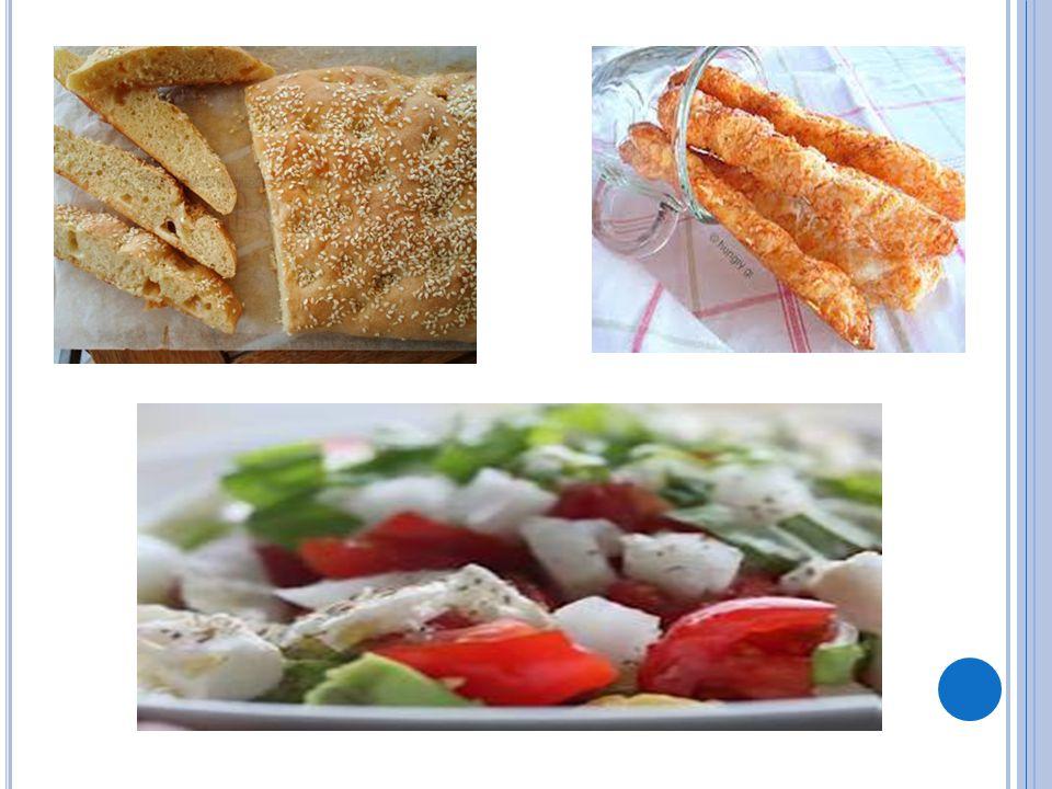 Διατροφική αξία συνδυασμού φρούτων με τυρί:  Φρούτα που είναι πλούσια σε βιταμίνη C αυξάνουν στην απορρόφηση του ασβεστίου.