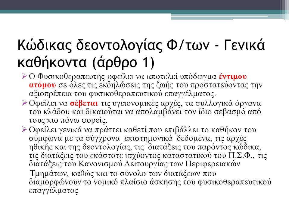 Βιβλιογραφία • Kushner, T.(2007).