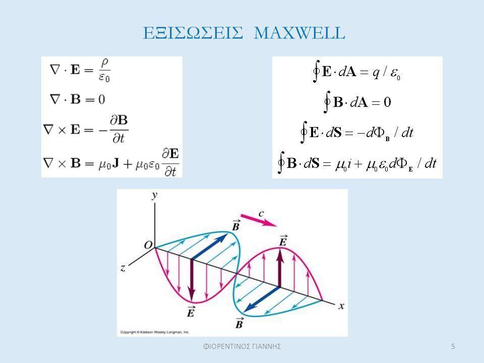 O προσδιορισμός της σύστασης των ατόμων βασίσθηκε άμεσα σε 4 κλασσικά πειράματα: α) Τον νόμο της ηλεκτρόλυσης του Faraday, που δείχνει ότι τα άτομα αποτελούνται από θετικά και αρνητικά φορτία που είναι πάντοτε πολλαπλάσια κάποιου μοναδιαίου φορτίου: 6ΦΙΟΡΕΝΤΙΝΟΣ ΓΙΑΝΝΗΣ