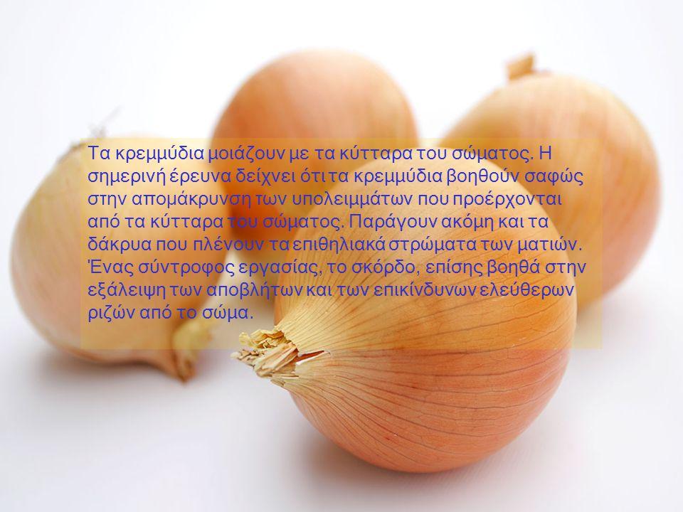 Πορτοκάλια, Γκρέιπφρουτ, και άλλα εσπεριδοειδή φρούτα μοιάζουν ακριβώς όπως οι μαστοί τ ων γυναικών και πραγματικά βοηθούν την υγεία του στήθους και τ