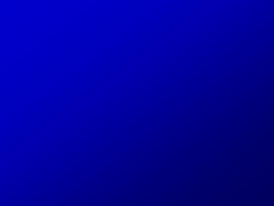 ΗΜΕΡΙΔΑ ΤΟΥ ΠΑΝΕΛΛΗΝΙΟΥ ΣΥΝΔΕΣΜΟΥ ΠΑΡΑΓΩΓΩΝ ΔΙΟΓΚΩΜΕΝΗΣ ΠΟΛΥΣΤΕΡΙΝΗΣ (EPS) 3 ΟΚΤΩΒΡΙΟΥ 2007 ΣΕΙΣΜΙΚΗ ΜΟΝΩΣΗ ΚΑΤΑΣΚΕΥΩΝ ΕΔΑΦΙΚΗΣ ΑΝΤΙΣΤΗΡΙΞΗΣ ΜΕ ΣΥΜΠΙΕΣΤΟ ΠΑΡΕΜΒΛΗΜΑ ΓΕΩΑΦΡΟΥ EPS Γ.Α.